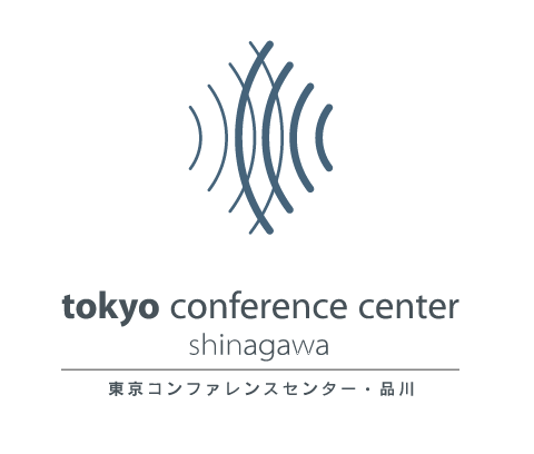 Inquiry about Tokyo Conference Center